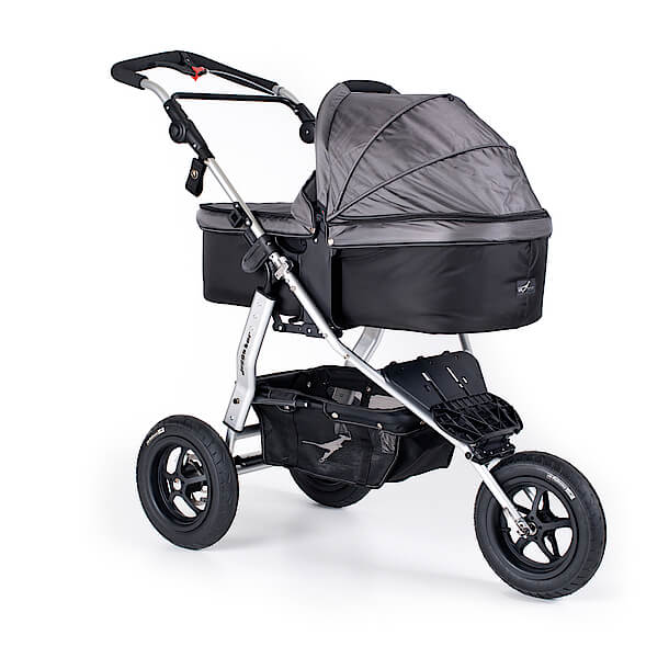 tfk joggster iii 12 kinderwagen babyartikelcheck. Black Bedroom Furniture Sets. Home Design Ideas