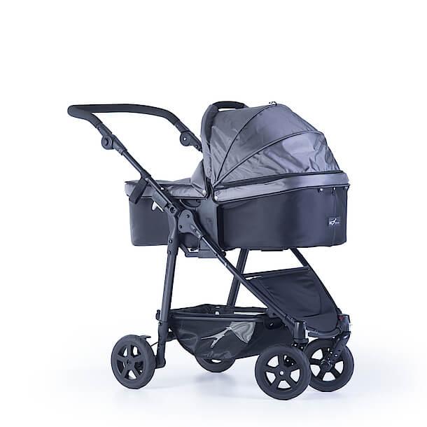 TFK Lite Mini mit Babywanne