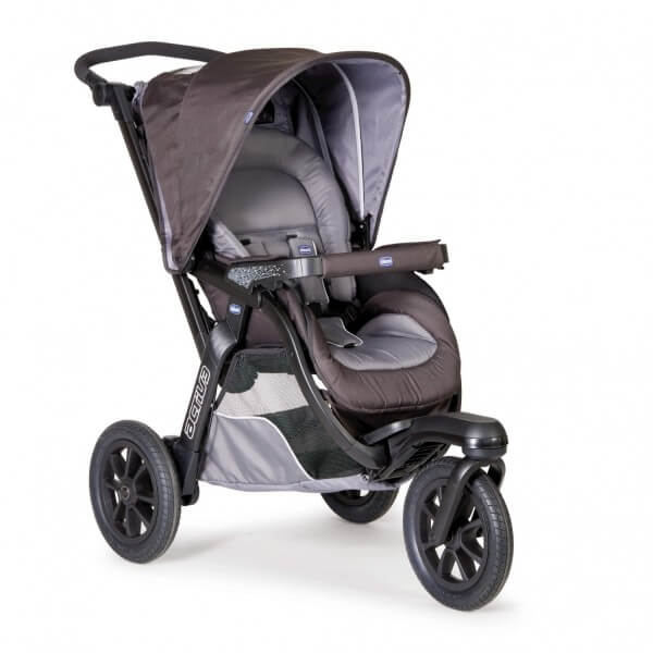 Chicco Activ3 Top