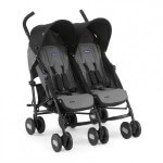 Chicco Echo Twin