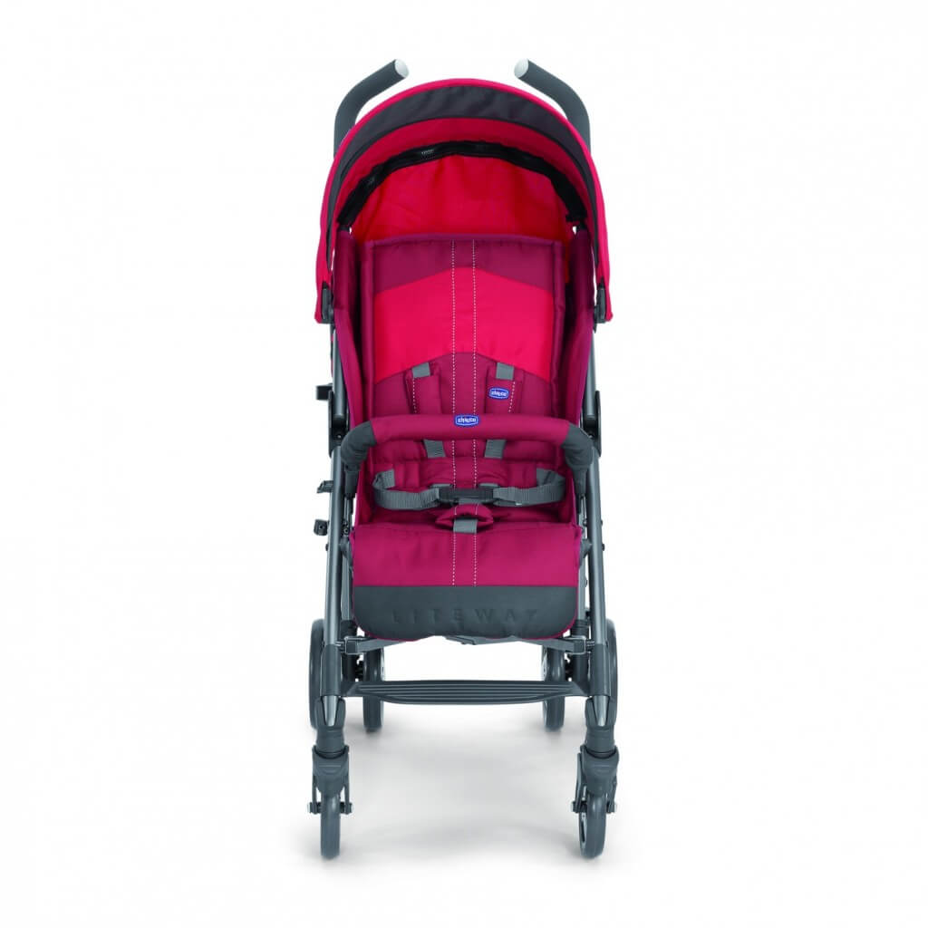 Chicco Liteway2