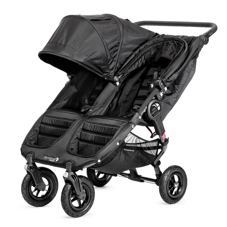 Baby Jogger City Mini Gt Double Kinderwagen