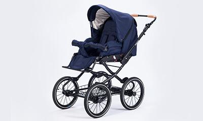 5eb1fdab61fce5 Naturkind Vita - Kinderwagen - Babyartikelcheck