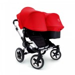 Bugaboo Donkey Duo/Twin