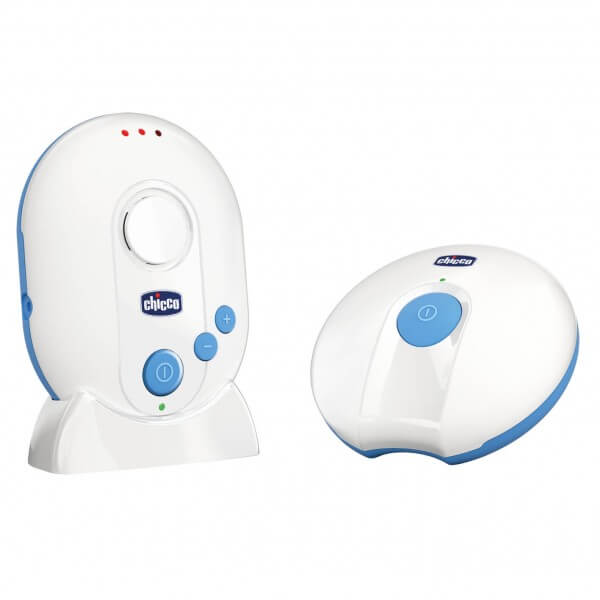 Chicco Always With You Digital Audio