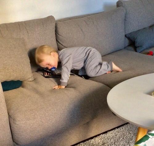 Buchvorstellung: Clevere Kommunikation mit Kleinkindern