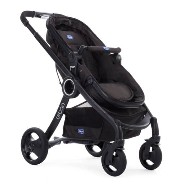 Chicco Urban Plus Crossover