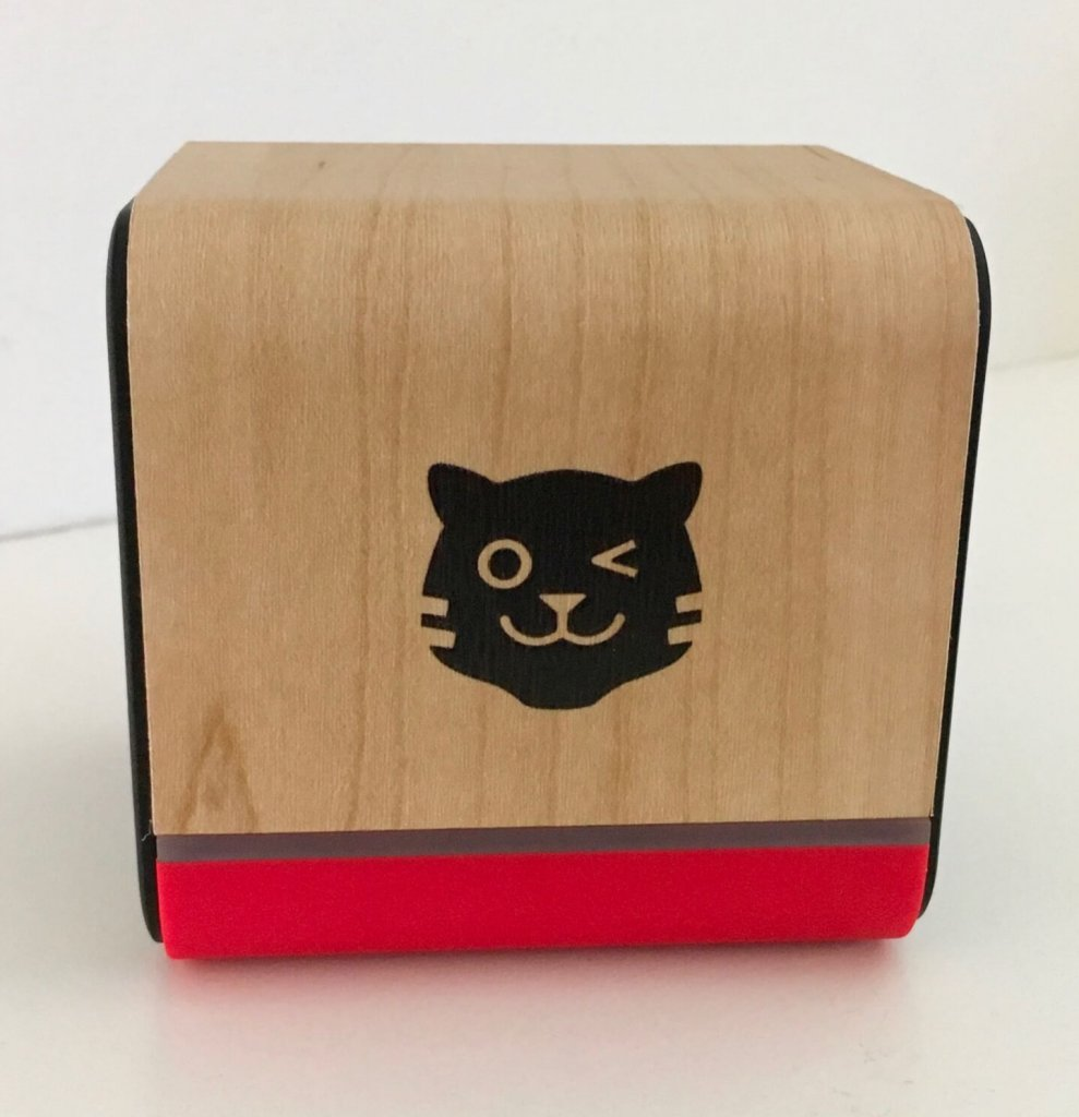 Tigerbox – die Hörbox für Kids im Test