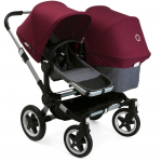 Bugaboo Donkey 2 Duo/Twin