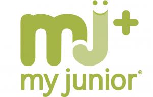 My Junior
