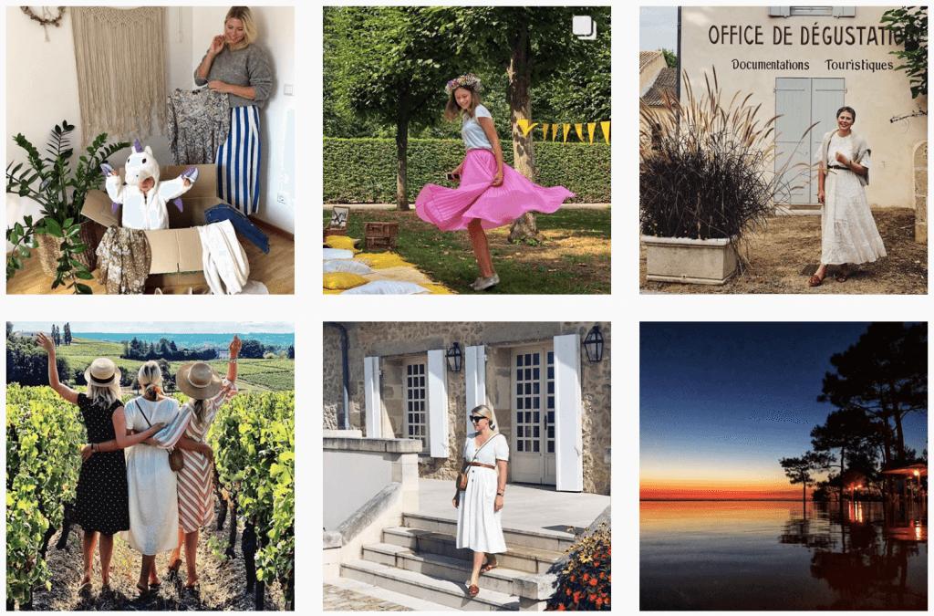Mama-Blogs und Papa-Blogs: Die besten Elternblogs und Instagramprofile mit liebevollen Inhalten