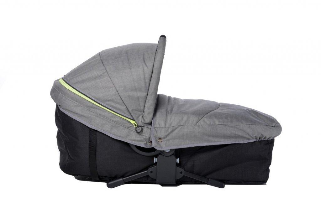 TFK Joggster Sport 2 Babywanne Premium
