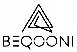 Beqooni