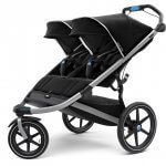 Thule Urban Glide 2 Double