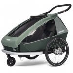 Croozer Kid Vaaya 2
