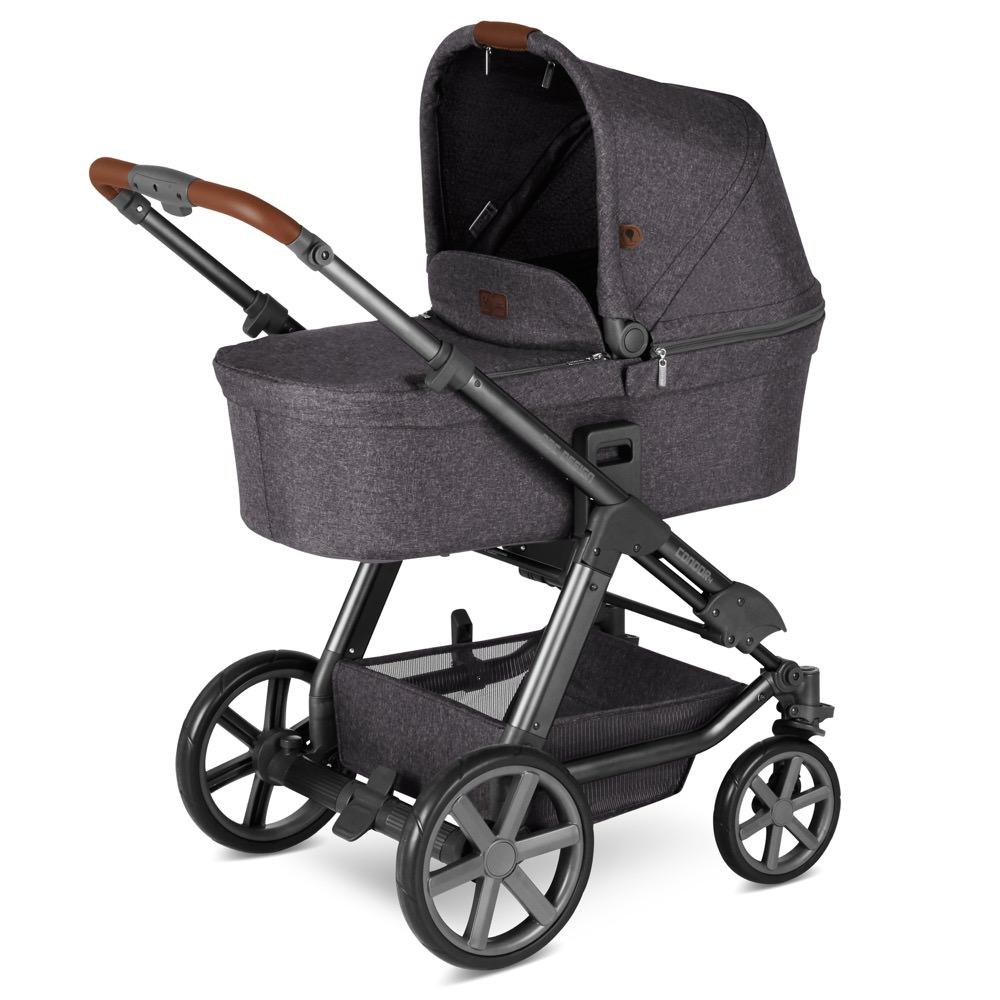ABC Design Condor 4 Babywanne
