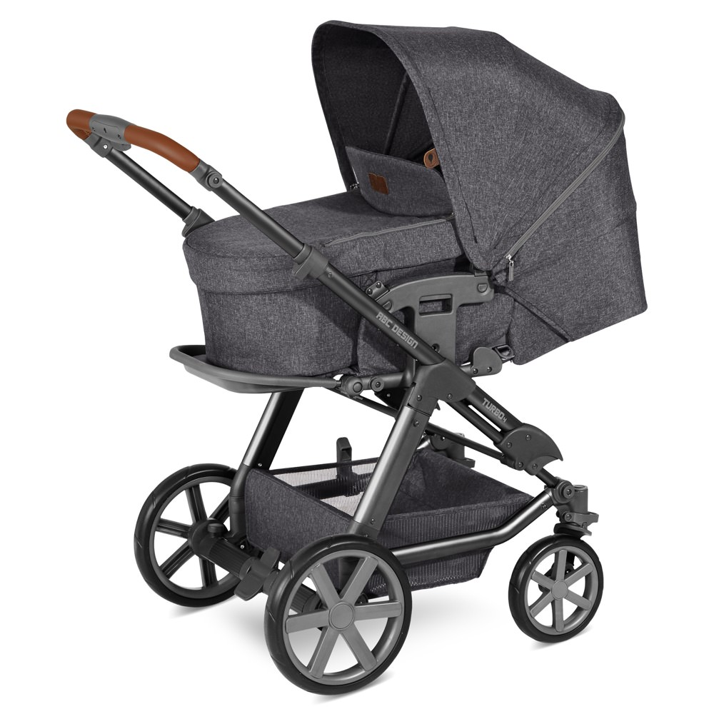ABC Design Turbo 4 Babywanne