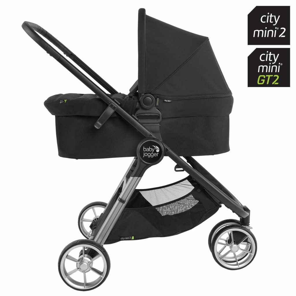 Baby Jogger City Mini 2 Babywanne