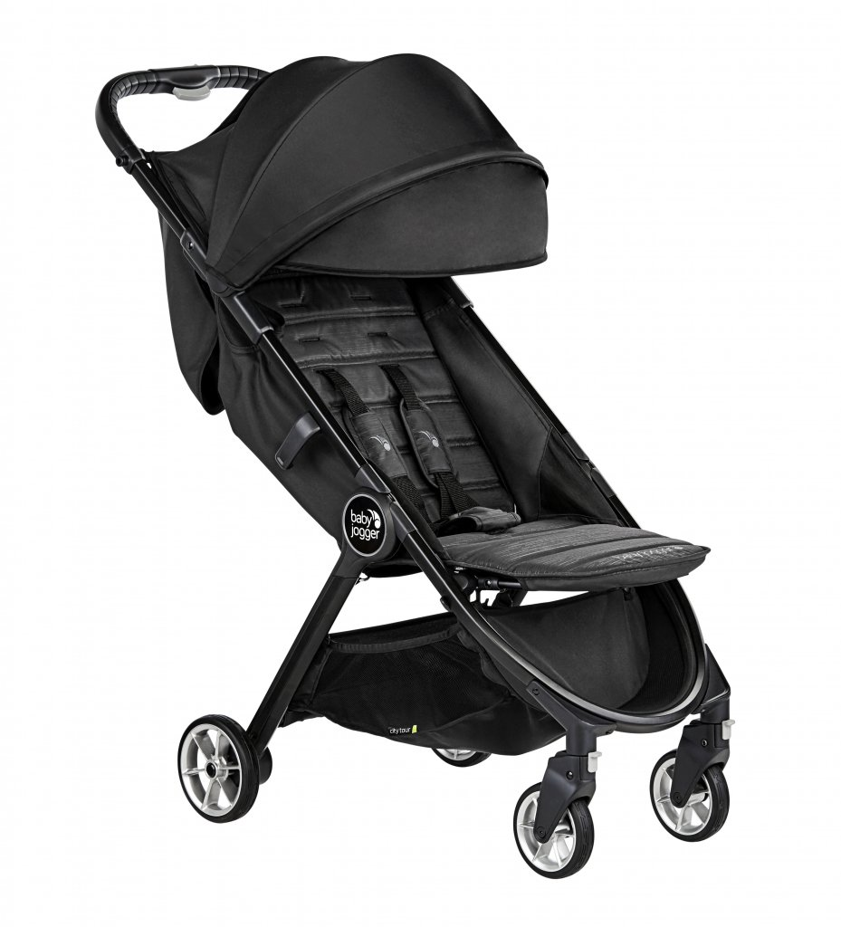 Baby Jogger City Tour 2 Buggy