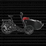 Triobike Mono Rear Drive