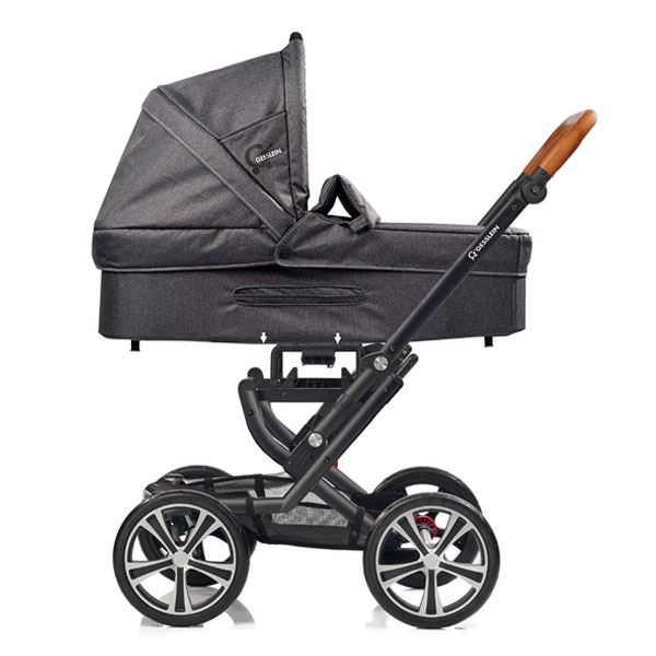 Gesslein F10 Air+ Babywanne