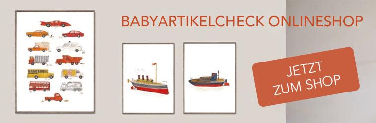 babyartikelcheck mobil banner