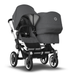 Bugaboo Donkey 3 Duo/Twin